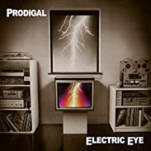 Electric Eye (Legends Remastered)