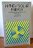 Wind/Solar Energy