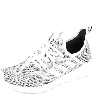 adidas Damen Cloudfoam Pure Fitnessschuhe: : Schuhe
