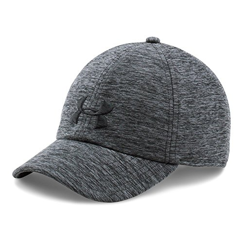 Under Armour UA Renegade Twist Cap OSFA Black