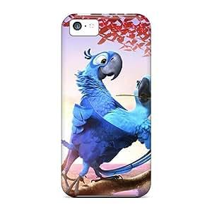 New Design On Qlq997PxXh Case Cover For Iphone 5c by icecream design