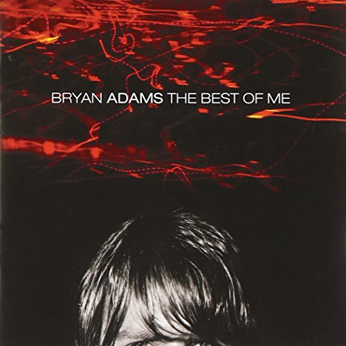 Bryan Adams - Top 100 Hits Of 1995 - Zortam Music