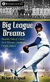 Big League Dreams, Richard Brignall, 1552774864