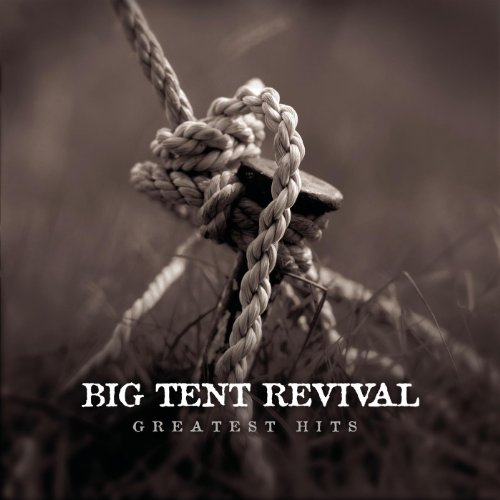 Choose Life (Karaoke Version) & Amazon.com: Choose Life (Karaoke Version): Big Tent Revival: MP3 ...