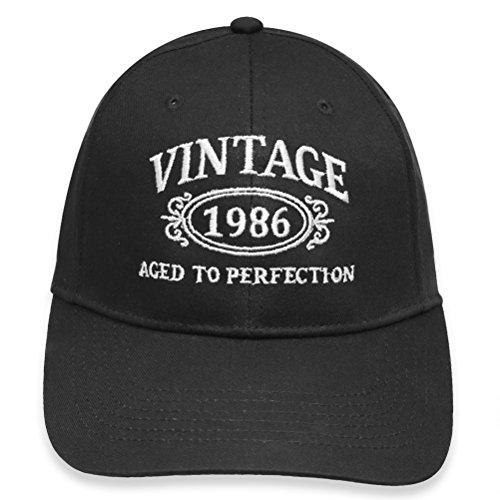 Buy fancy dress ideas for 40th birthday - 8