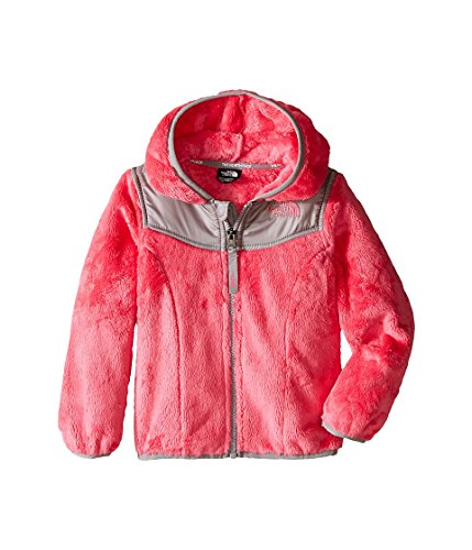 North Face Oso Hoodie Toddler product image