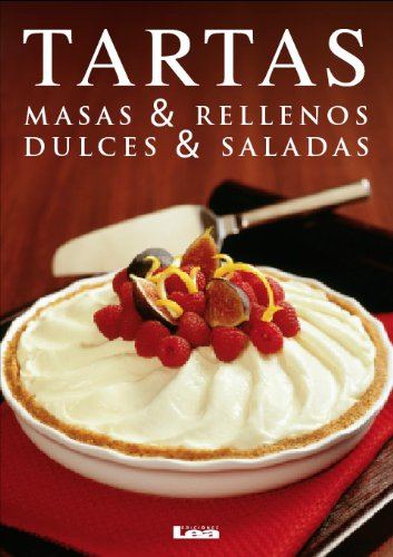 Dulces & Saldas (Spanish Edition) by [Iglesias