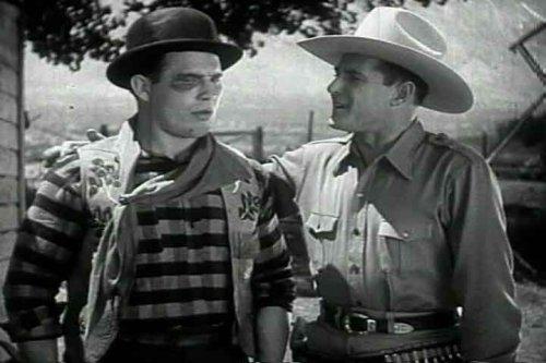 Horseracing Contests in Old West Movies: Hell Fire Austin DVD (1932). Starring Ken Maynard, Ivy Merton, Nat Pendleton, Alan Roscoe, Jack Perrin, Williams Robyns, C.V. Bussey, Lafe McKee, Charles LeMoyne, Jack Rockwell.