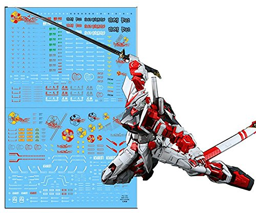 dl-high-quality-decal-water-paste-for-bandai-pg-1-60-mbf-p02-astray-red-frame-gundam