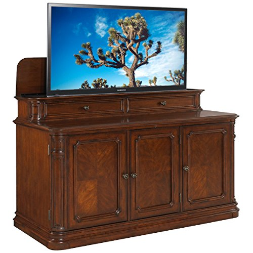 TVLiftCabinet Banyan Creek TV Lift Cabinet (Banyan Tv Lift Cabinet compare prices)