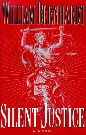 Silent Justice pdf
