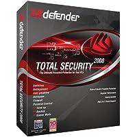 Bitdefender Total Security 2008 [OLD VERSION]