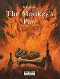 """""""The Monkey's Paw (Livewire Classics)"""" av W.W. Jacob"""