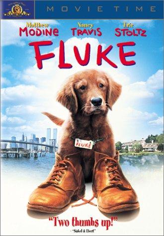 Fluke by MGM