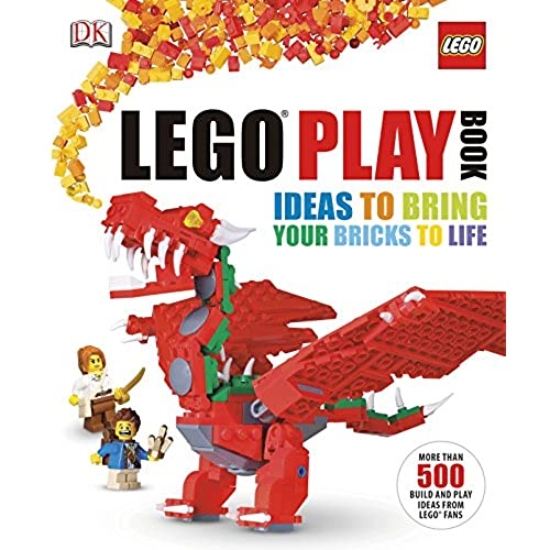 Lego Owners Manual Browse Manual Guides
