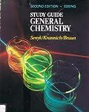 General Chemistry, Ebbing, Darrell D., 0395423171