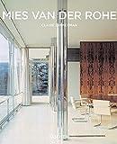 Mies van der Rohe: Kleine Reihe - Architektur