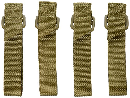 maxpedition-3-inch-tactile-pack-of-4-khaki