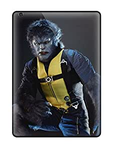 New Design On Beast X Men Case Cover For Ipad Air