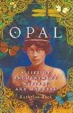 Opal, Kathrine Beck, 0670031453