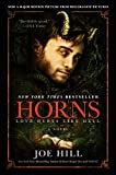 Bargain eBook - Horns