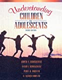 img - for Understanding Children and Adolescents book / textbook / text book