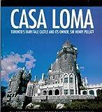 Casa Loma, Bill Freeman, 1550285955