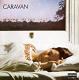 Plump In The Night - Caravan