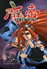 Demon King, tome 8 par Ra