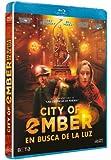 City Of Ember: En Busca De La Luz [Blu-ray]