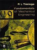 Fundamentals of Mechanical Engineering: NVQ Engineering Manufacture (Foundation: Level 2): Mechanical Option Units