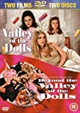 Valley of the Dolls [Region 2]
