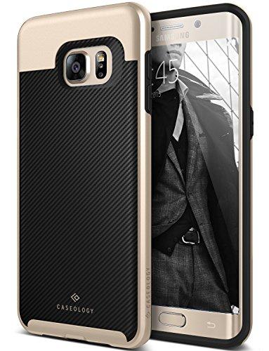galaxy-s6-edge-plus-case-caseology-envoy-series-classic-rich-texture-leather-carbon-fiber-black-luxu