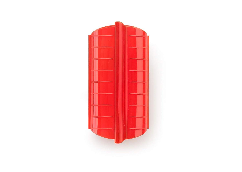Amazon.com: Lekue – Caso de vapor con bandeja para 1 a 2 ...