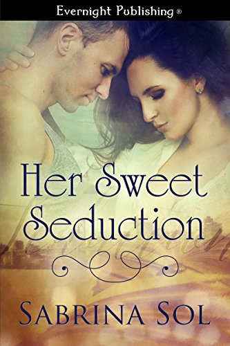 Her Sweet Seduction (Romance on the Go)
