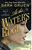 Bargain eBook - At the Water s Edge
