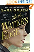 Sara Gruen (Author) (2607)  Buy new: $1.99