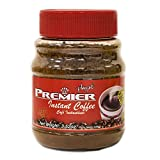 low acidity instant coffee - Premier Instant Coffee, Regular, 3.52 Ounce (Pack of 12)