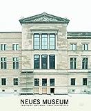 Neues Museum, , 3775723765