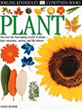 Plant, David Burnie, 0789458128