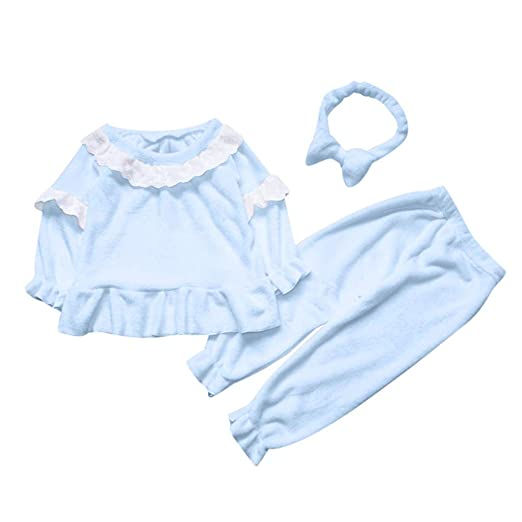 08eeb330b17b Amazon.com  Vacally Kids Bathrobes Cotton Plush Bath Robe Cute ...
