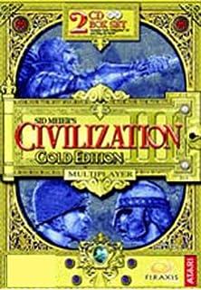 sid meiers civilization 3 cheats