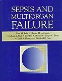 Sepsis and Multiorgan Failure