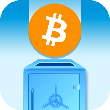 cryptocurrency miner for android