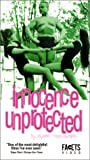 Innocence Unprotected [VHS]