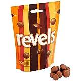 Revels Bag 126g