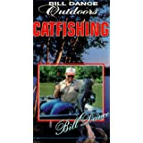 Bill Dance Outdoors: Catfishing