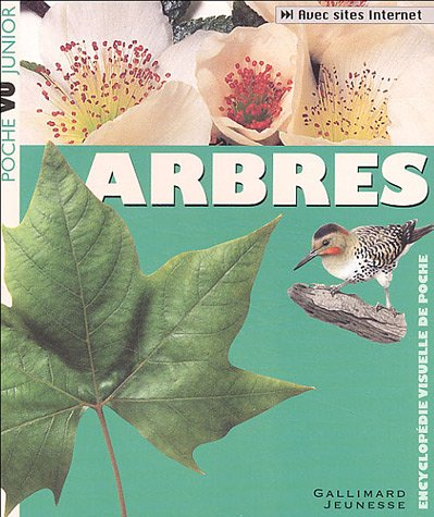 Arbres [Pdf/ePub] eBook