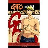 GTO (Great Teacher Onizuka): V.9 Field Trips