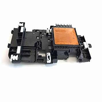 Cabezal de impresión Original para Impresora Brother MFC-J5910DW ...